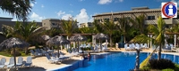 Hotel Golden Tulip Aguas Claras Resort, Cayo Santa María, Villa Clara, Cuba