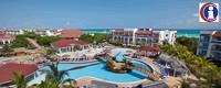 Hotel Grand Memories Cayo Santa Maria, Cayo Santa Maria, Villa Clara