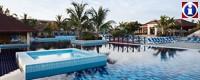 Hotel Grand Memories Varadero, Matanzas, Kuba