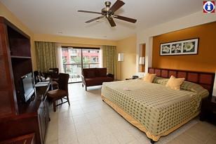 Hotel Grand Memories Varadero, Matanzas, Cuba