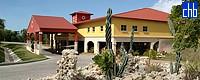 Hotel Riu Playa Turquesa
