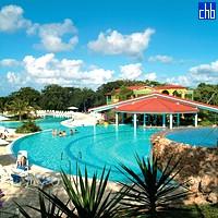 Hotel Memories Pool