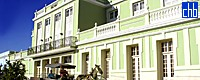 Gran Hotel Iberostar Trinidad