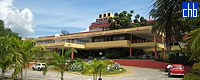 Hotel Guantanamo