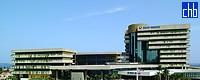 Мелия Гавана отель