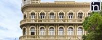 Hotel Encanto Imperial, Santiago de Cuba, Cuba