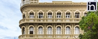 Hotel E Imperial, Santiago de Cuba, Cuba