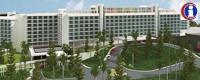 Hotel Internacional Varadero, Matanzas, Cuba