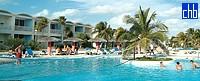 Hotel Gran Caribe Isla del Sur