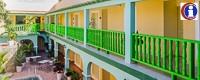 Hotel Encanto La Calesa, Trinidad, Sancti Spiritus