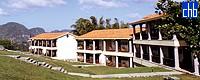 Hotel La Ermita, Viñnles, Pinar del Rio