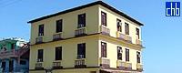 Готель Ла Руса