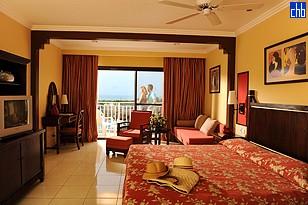Iberostar Laguna Azul Hotel Standard Room
