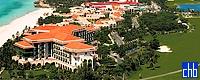 Отель Мелия Лас Америкас, Варадеро, Куба