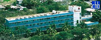 Islazul Las Americas Hotel