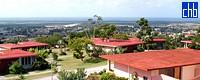 Готель Кубанакан Лас Куевас, Трінідад, Санкті Спірітус, Куба