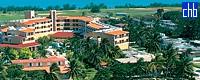 Готель Ріо Лас Морлас