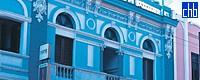 Hotel Libertá