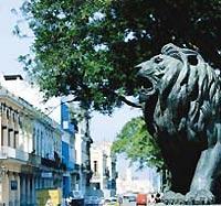 Šetalište Prado