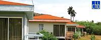 Hotel Finca MaDolores, Trinidad, Sancti Spiritus, Cuba