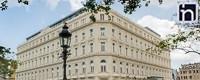 Gran Hotel Manzana Kempinski in Havana