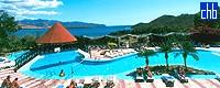 Hotel Club Amigo Marea Del Portillo