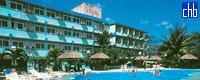 Hôtel Mariposa