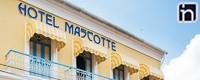 Hotel Encanto Mascotte, Remedios, Villa Clara, Cuba
