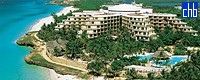 Melia Hotel Varadero