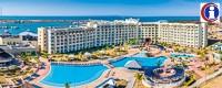 Hotel Melia Marina Varadero, Varadero, Matanzas, Cuba