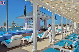 Hotel Melia Marina Varadero, Varadero, Matanzas