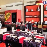 Hotel Memories Flamenco, Cayo Coco, Ciego de Avila