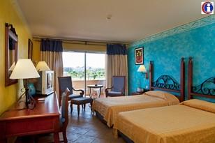 Hotel Memories Varadero, Varadero, Matanzas