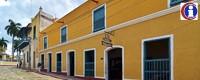 Hotel Meson del Regidor, Trinidad, Sancti Spiritus