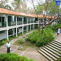 Hôtel Moka