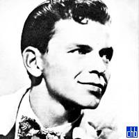 Posetioci hotela Nacional su bili Frank Sinatra, Ava Gardner, Winston Churchill...