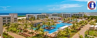 Hotel H10 Ocean Casa Del Mar, Cayo Santa Maria, Villa Clara