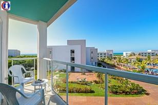 Hotel Ocean Casa del Mar, Cayo Santa Maria, Villa Clara