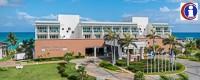 Hotel H10 Ocean Vista Azul, Varadero, Matanzas