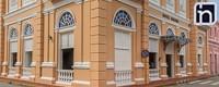 Hotel Encanto Ordoño, Gibara, Holguín