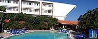 Hôtel Palco, La Havane