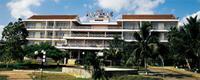 Панамерикано отель