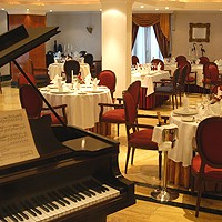 Old Havana Restaurant