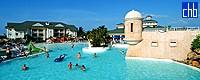 Hotel Melia Peninsula Varadero, Varadero, Cuba