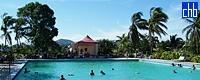 Hotel Islazul Pernik