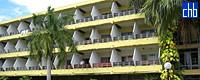 Hôtel Islazul Pinar del Rio,  Pinar Del Rio