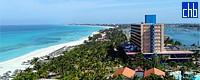 Hotel BelleVue Playa Caleta