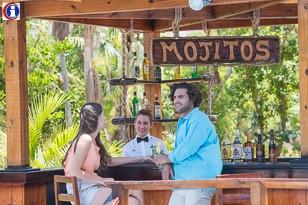 Hotel Playa Cayo Santa Maria, Cayo Santa Maria, Villa Clara