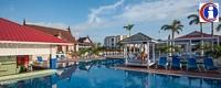 Hotel Gaviota Playa Cayo Santa Maria, Cayo Santa Maria, Villa Clara