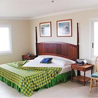 Hotel Playa Coco Apartman